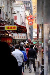 hk-streetscenes-4