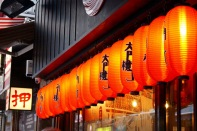 hk-streetscenes-5