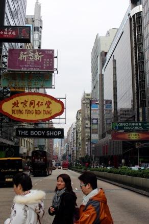 hk-streetscenes-7