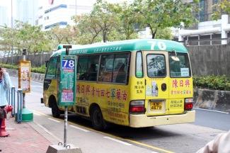 hk-streetscenes-8