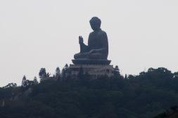 buddha-11