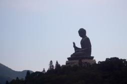 buddha-12