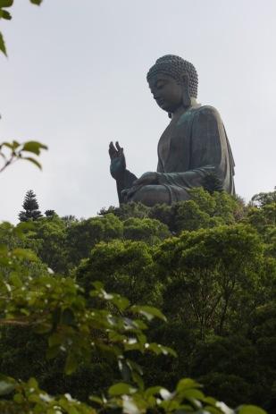 buddha-14