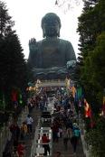 buddha-16