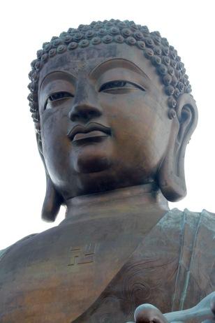 buddha-18