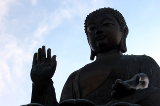 buddha-21