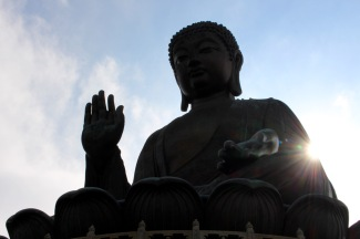 buddha-22