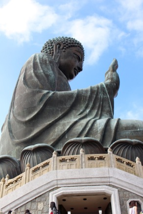 buddha-23