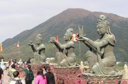buddha-24