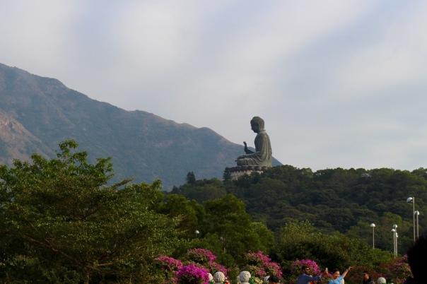 buddha-35