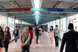 hk-street-5