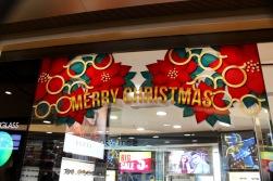 hkchristmas-1