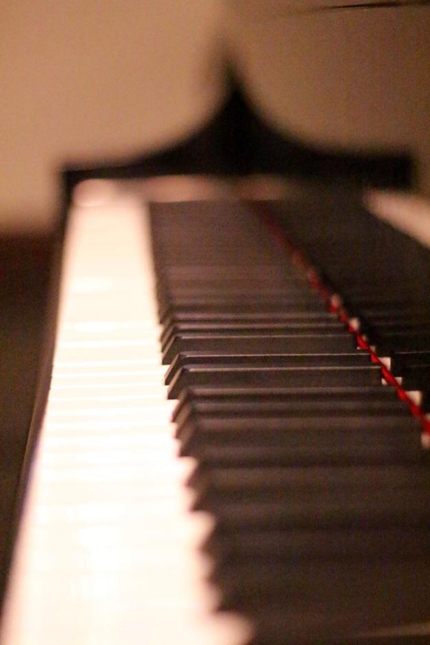 schene-recital-1