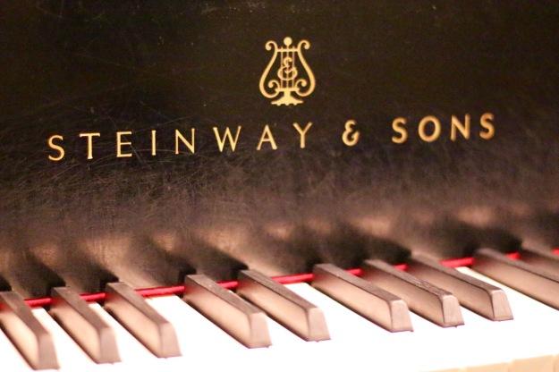 steinway-2