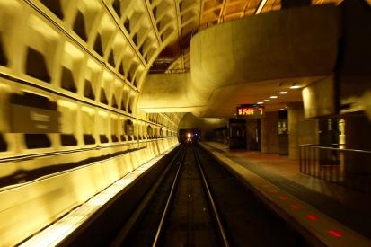 metro - 1