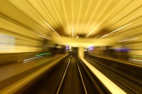 metro - 4