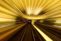 metro - 8