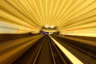metro - 9
