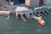 nyc-helicopter - 11