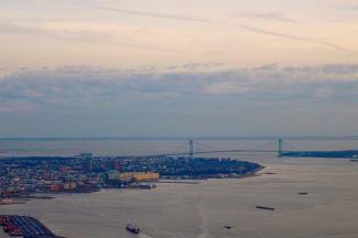 nyc-helicopter - 12