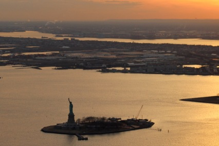 nyc-helicopter - 13