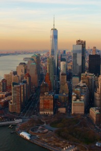nyc-helicopter - 14