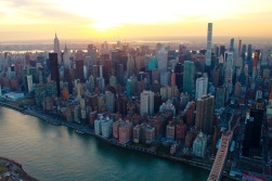 nyc-helicopter - 21
