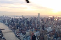 nyc-helicopter - 22