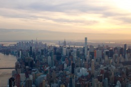 nyc-helicopter - 23