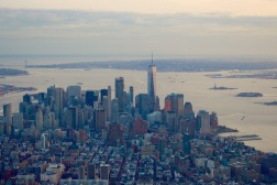 nyc-helicopter - 25
