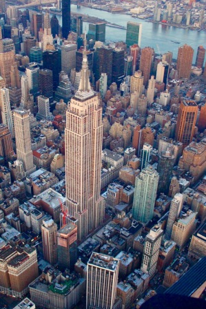 nyc-helicopter - 26