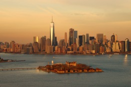 nyc-helicopter - 3