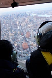 nyc-helicopter - 30
