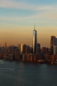 nyc-helicopter - 8