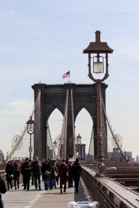 brooklyn-bridge-17 - 1