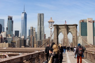 brooklyn-bridge-17 - 3