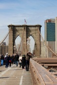 brooklyn-bridge-17 - 4