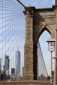 brooklyn-bridge-17 - 7