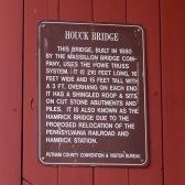 houck - 2