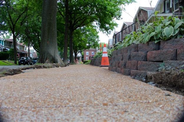 sidewalk - 1 (1)
