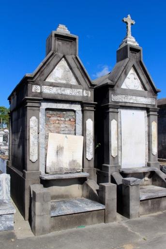 st-joe-cemetery - 10