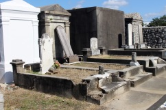 st-joe-cemetery - 12