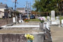 st-joe-cemetery - 13