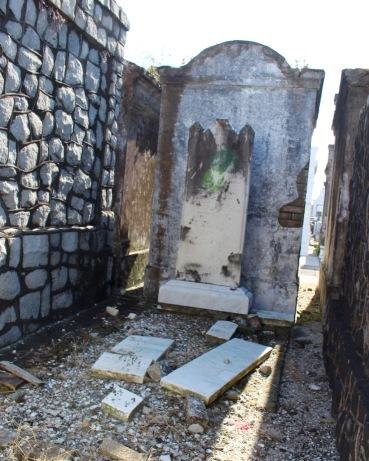 st-joe-cemetery - 14