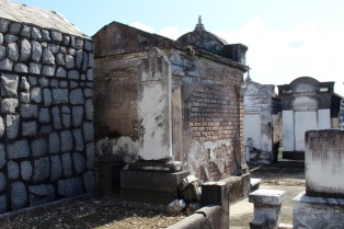 st-joe-cemetery - 15