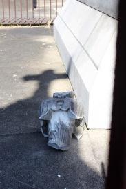st-joe-cemetery - 16