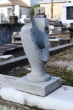 st-joe-cemetery - 18