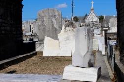 st-joe-cemetery - 2