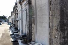 st-joe-cemetery - 20