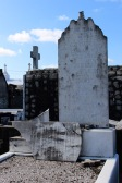 st-joe-cemetery - 21